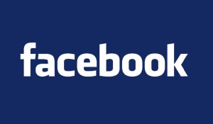 facebook-online-course